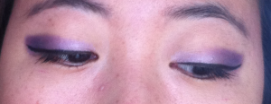 MU-violet