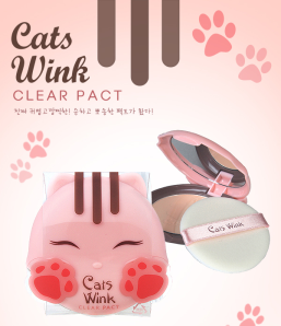 cats-wink
