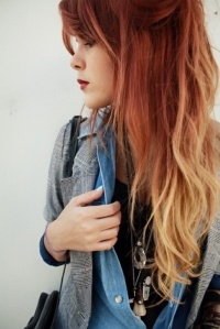 ombre-hair-roux-142796872d