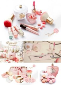 princess-etoinette-collection