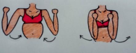 musculation-1