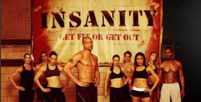 shaun-t-insanity-group